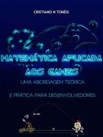Matemática Aplicada Aos Games