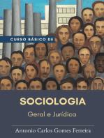 Curso BÁsico De Sociologia