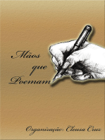 Mãos Que Poemam