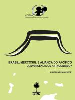 Coleção Comunicação & Políticas Públicas, Vol. 24