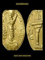 SassÂnidas