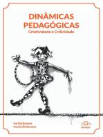 DinÂmicas PedagÓgicas