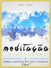 Meditação Mahamudra
