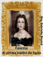 Fawzia Fuad