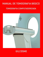 Manual De Tomografia BÁsico