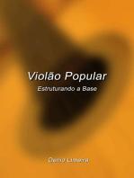 Violão Popular