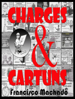 Charges & Cartuns