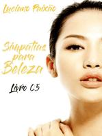 Simpatias Para Beleza 05