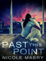Past This Point
