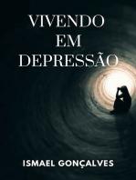 Vivendo Em DepressÃo