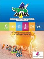 Acessibilidade E Proposta Do Ensino Infantil Do Estado Do AmapÁ