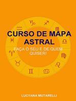 Curso De Mapa Astral