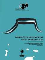 Coleção Comunicação & Políticas Públicas, Vol. 25