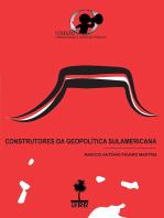 Coleção Comunicação & Políticas Públicas, Vol. 26