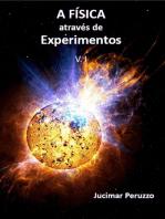 A Física Através De Experimentos