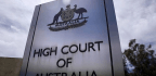 Australian Court Upholds Dismissal Of Woman Over Tweets