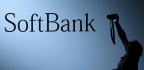 Softbank's Profit Nearly Quadruples On Fund Investments