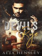 Devils & Rye