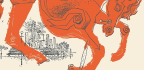 J.D. Salinger, E-Book Holdout, Joins the Digital Revolution