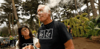 A Whiff Of The Music Festival Future? Outside Lands Sells Cannabis For The First Time