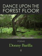 Dance Upon the Forest Floor