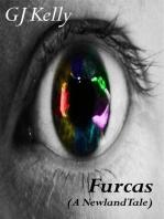 Furcas