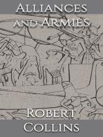 Alliances & Armies
