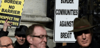 The Legal Clause That Makes Brexiteers Furious—And Why They Have a Point