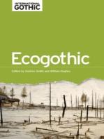 EcoGothic
