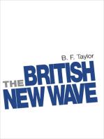 The British New Wave