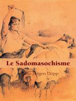Le Sadomasochisme