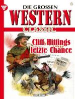 Die großen Western Classic 6