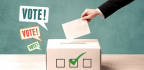 How Do You Know Whether You Can Trust Poll Results? Here's What To Watch Out For | Rob Vance