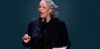 What Toni Morrison Knew About Trump