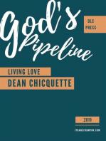 God's Pipeline