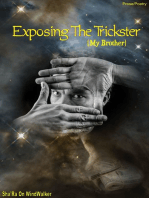 Exposing The Trickster