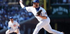 Cubs Relievers Craig Kimbrel And Brandon Kintzler Could Return By This Weekend