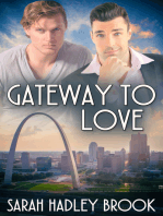 Gateway to Love