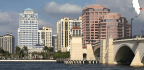 Florida's 50 Largest Cities and Towns Ranked for Local Taxes