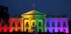 How Trump Is Reversing Obama's Nondiscrimination Legacy