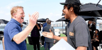 Why Jay-Z's Roc Nation–NFL Deal Is So Puzzling