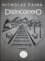 Disincontro