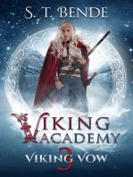 Viking Academy