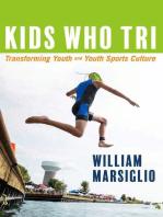 Kids Who Tri