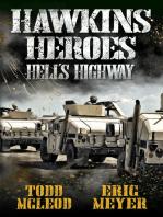 Hawkins' Heroes