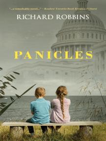 Panicles