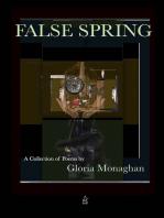 False Spring