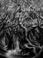 The Darkness that Lies Inside