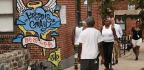 Ser Baleado Por La Policía Es La Principal Causa De Muerte De Los Hombres Afroamericanos En Estados Unidos