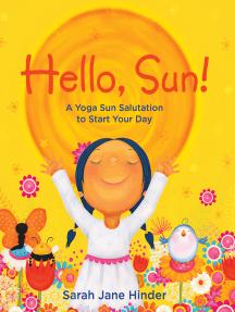read hello sun onlinesarah jane hinder  books
